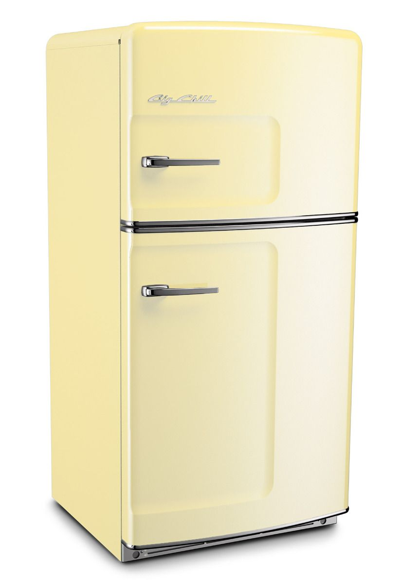 bigchill_largefridge_3q_buttercupyellow