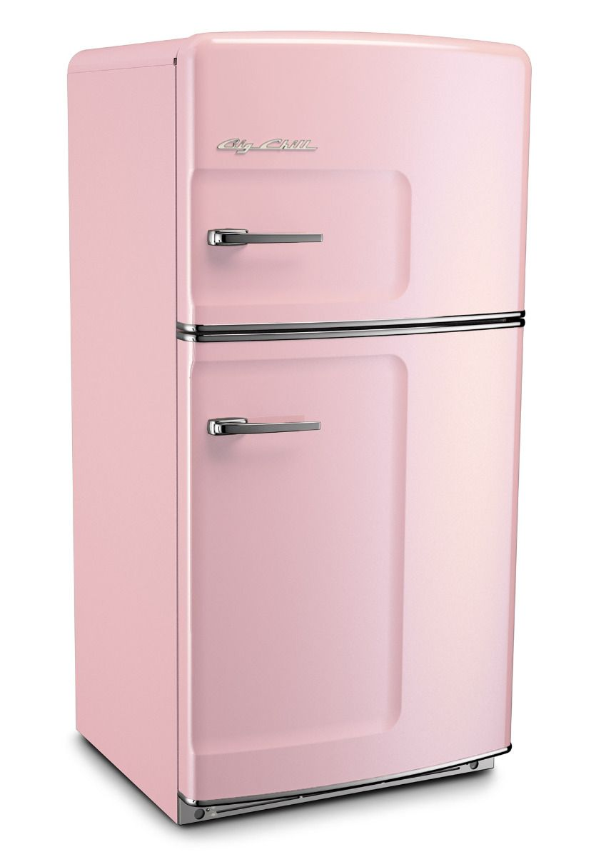 bigchill_largefridge_3q_pinklemonade