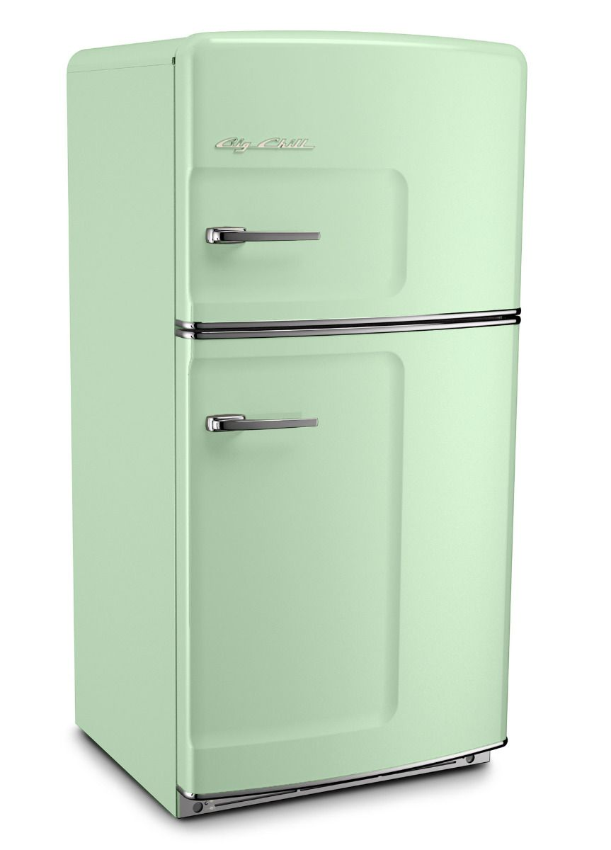 retro_largefridge_3q_jaditegreen