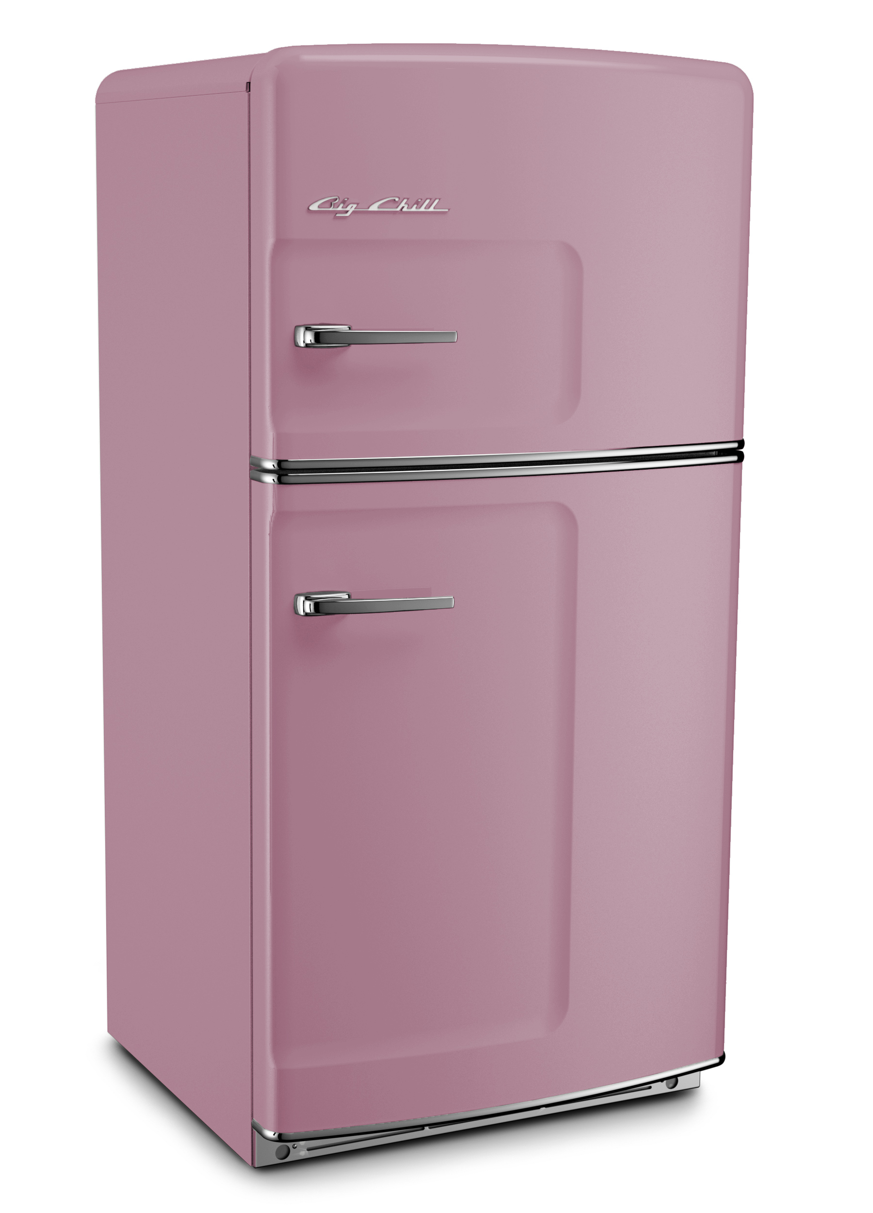 retro_largefridge_3q_Lavender copy